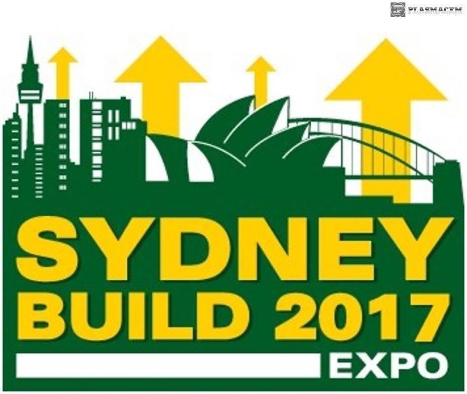 PLASMACEM WILL BE PRESENT AT THE SYDNEY EXPO EXHIBITION FROM 15 TO 16 MARCH 2018