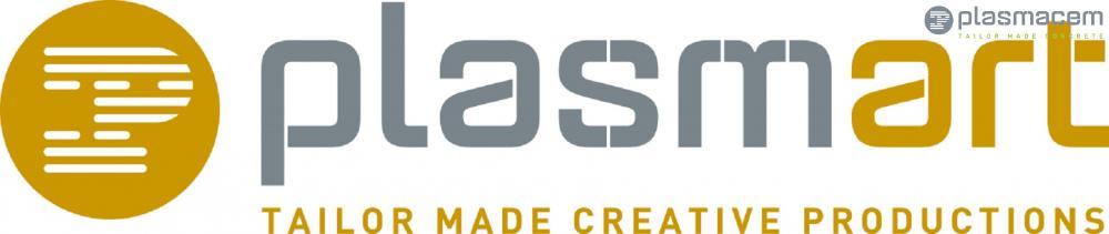 PLASMACEM crée PLASMART - DES PRODUCTIONS CRÉATIVES SUR MESURE