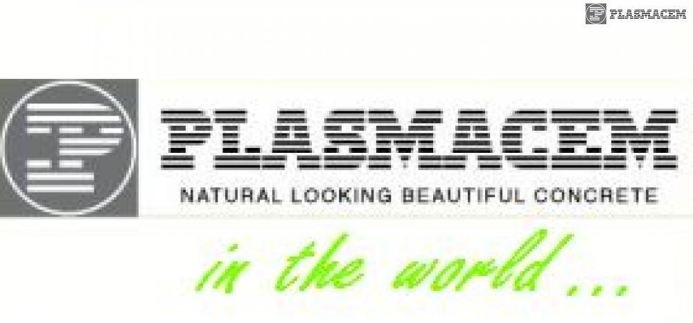 Plasmacem en Albania