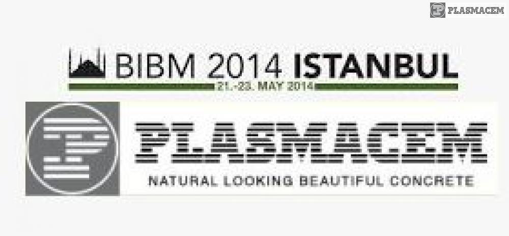 BIBM Congress 2014 - Istanbul