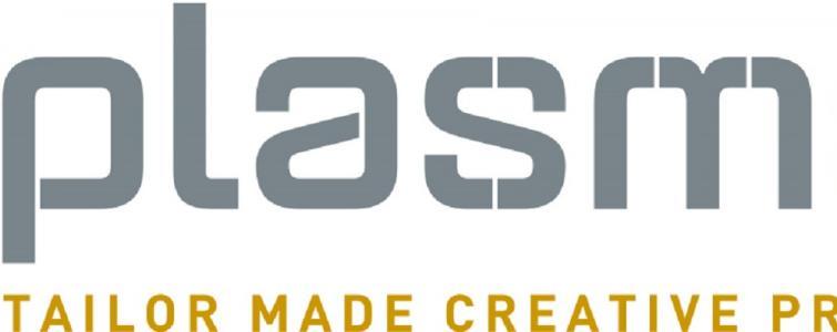 PLASMACEM crea PLASMART - TAILOR MADE CREATIVE PRODUCTIONS