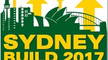 PLASMACEM SERA PRÉSENT À L'EXPOSITION DE SYDNEY EXPO DU 15 AU 16 MARS 2018