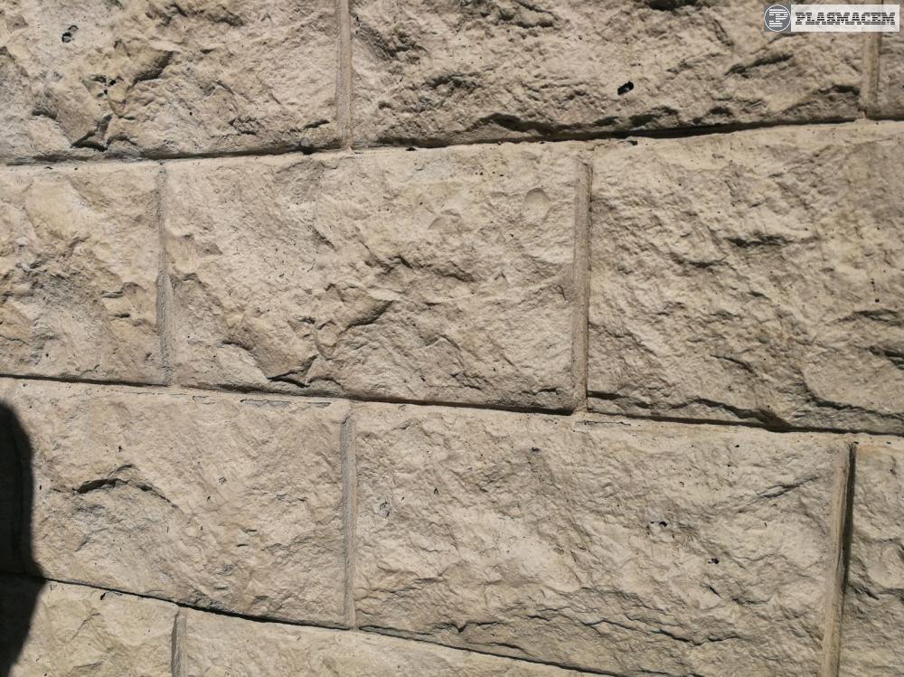Матрица для бетона декоративные штукатурки под бетон купить