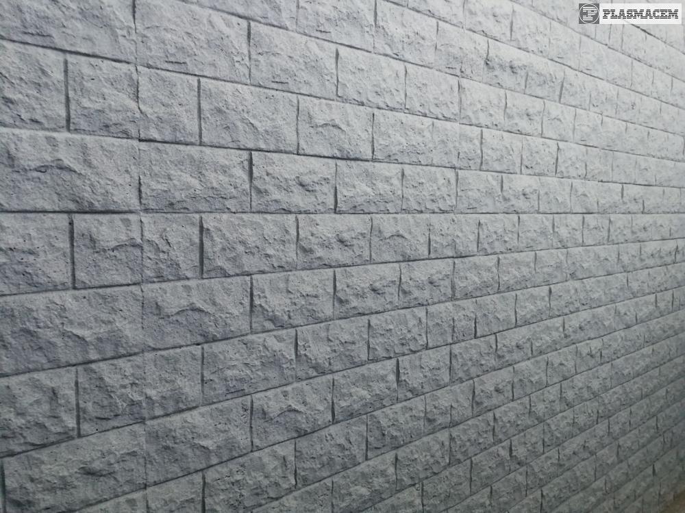 новая бетона