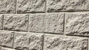 Matrice Str\0509 - Blockstone - Préfabrication