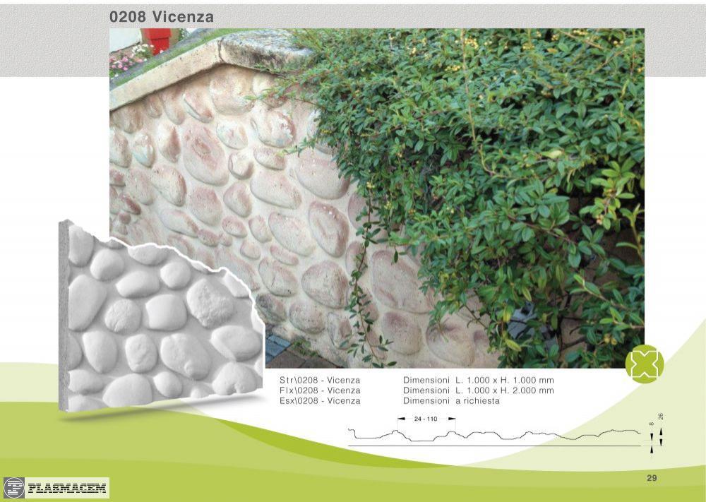 0209 - VICENZA