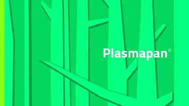 PLASMAPAN - HIGH DURABILITY PANEL FOR ARCHITECTURAL CONCRETE