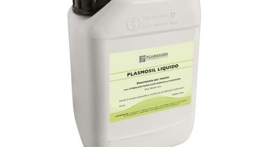 PLASMOSIL - LIQUID VERSION