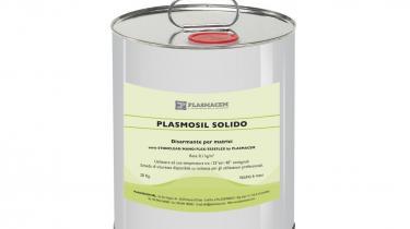 PLASMOSIL - VERSION SOLIDE