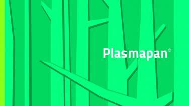 PLASMAPAN - PANNELLO AD ALTA DURABILITA' PER CALCESTRUZZO ARCHITETTONICO