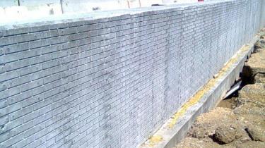 Матрица бетона это асбесто цементный раствор